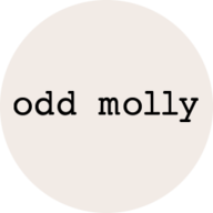 Odd Molly | Welcome to the official Odd Molly online shop